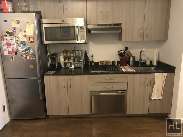 2 Bedrooms, Alphabet City Rental in NYC for $4,130 - Photo 2
