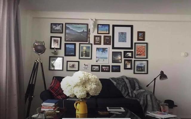Studio, Midtown East Rental in NYC for $2,465 - Photo 2