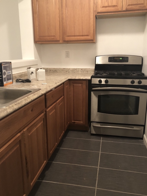 3 Bedrooms, Mott Haven Rental in NYC for $2,200 - Photo 2