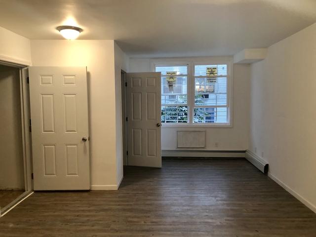 3 Bedrooms, Mott Haven Rental in NYC for $2,100 - Photo 1