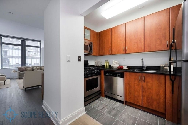 Studio, Rose Hill Rental in NYC for $3,375 - Photo 1