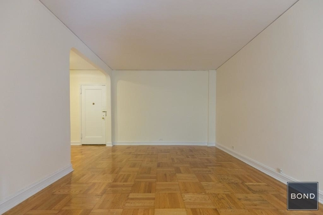 1 Bedroom, Turtle Bay Rental in NYC for $3,075 - Photo 2