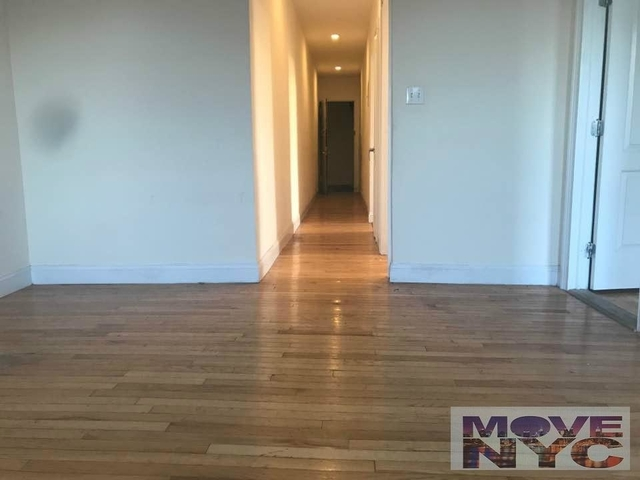3 Bedrooms, Washington Heights Rental in NYC for $2,700 - Photo 2
