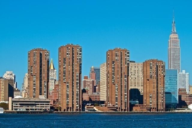 2 Bedrooms, Kips Bay Rental in NYC for $3,200 - Photo 1