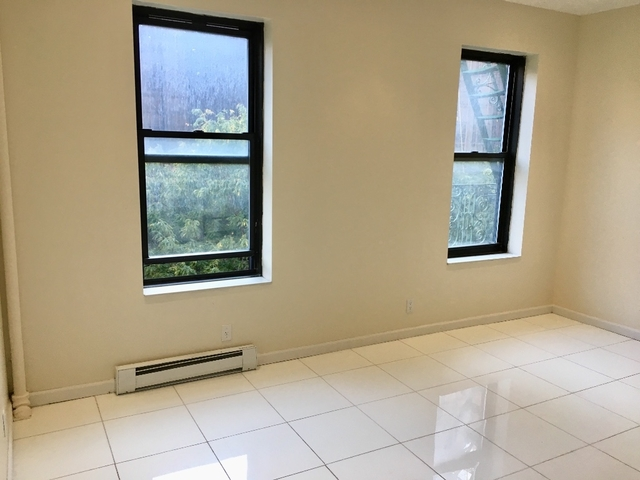 4 Bedrooms, Manhattan Valley Rental in NYC for $4,900 - Photo 2
