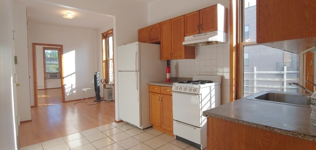 2 Bedrooms, Greenwood Heights Rental in NYC for $2,133 - Photo 1