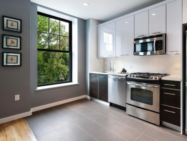 1 Bedroom, Flatbush Rental in NYC for $3,025 - Photo 2