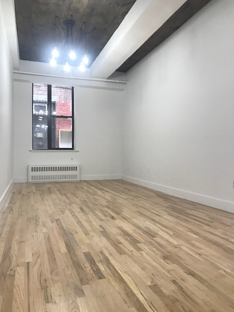 2 Bedrooms, Clinton Hill Rental in NYC for $3,450 - Photo 1
