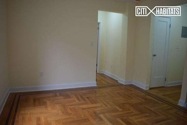 2 Bedrooms, Flatbush Rental in NYC for $1,800 - Photo 2