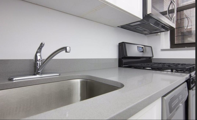 1 Bedroom, Sunnyside Rental in NYC for $1,935 - Photo 1
