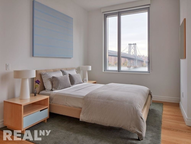 1 Bedroom, Williamsburg Rental in NYC for $3,368 - Photo 2