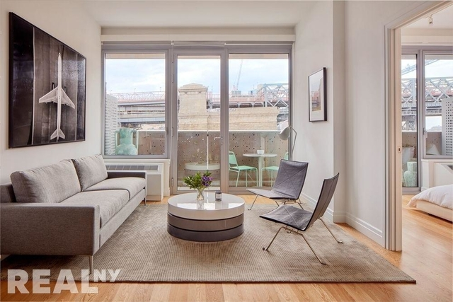 1 Bedroom, Williamsburg Rental in NYC for $3,368 - Photo 1