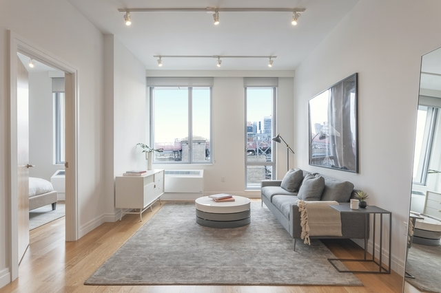 1 Bedroom, Williamsburg Rental in NYC for $3,128 - Photo 2