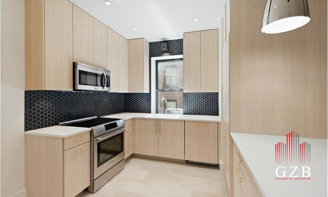 2 Bedrooms, Carnegie Hill Rental in NYC for $7,000 - Photo 1