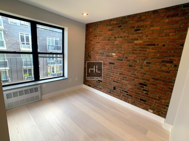 4 Bedrooms, Lower East Side Rental in NYC for $7,100 - Photo 1