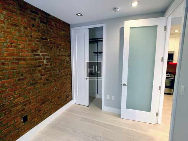 4 Bedrooms, Lower East Side Rental in NYC for $7,100 - Photo 2