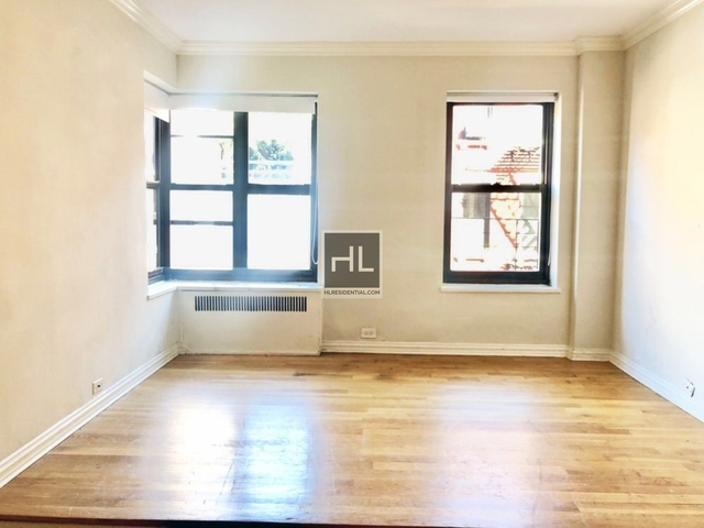 Studio, West Village Rental in NYC for $3,730 - Photo 1