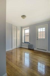 4 Bedrooms, East Harlem Rental in NYC for $4,690 - Photo 1
