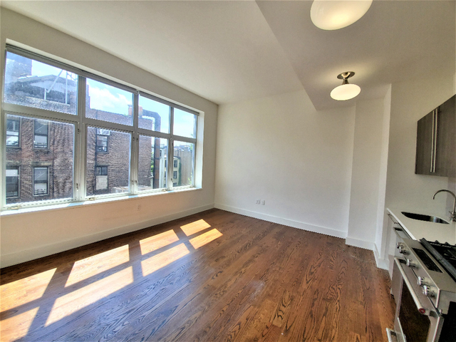 1 Bedroom, Brooklyn Heights Rental in NYC for $3,679 - Photo 1