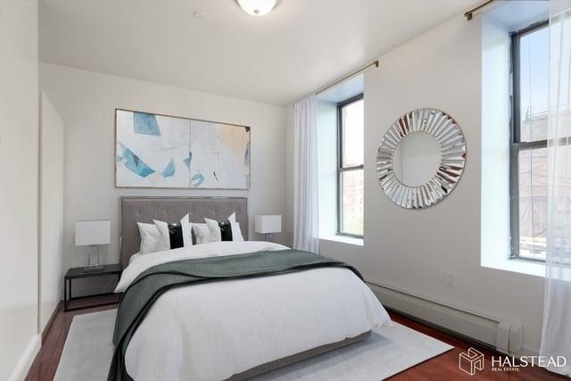 Studio, Central Harlem Rental in NYC for $1,780 - Photo 2