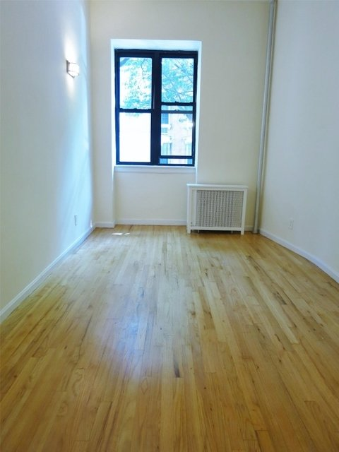 Studio, Upper East Side Rental in NYC for $1,950 - Photo 2