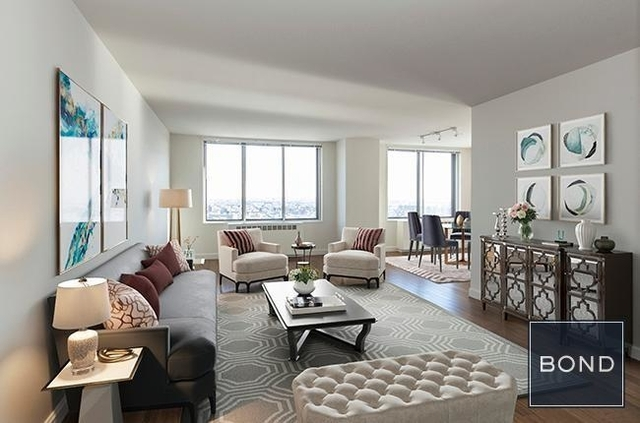 3 Bedrooms, Yorkville Rental in NYC for $10,895 - Photo 1