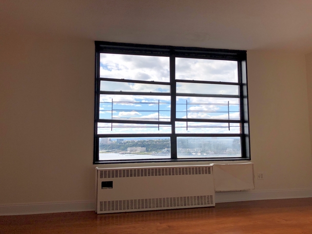 Studio, Manhattanville Rental in NYC for $2,150 - Photo 2