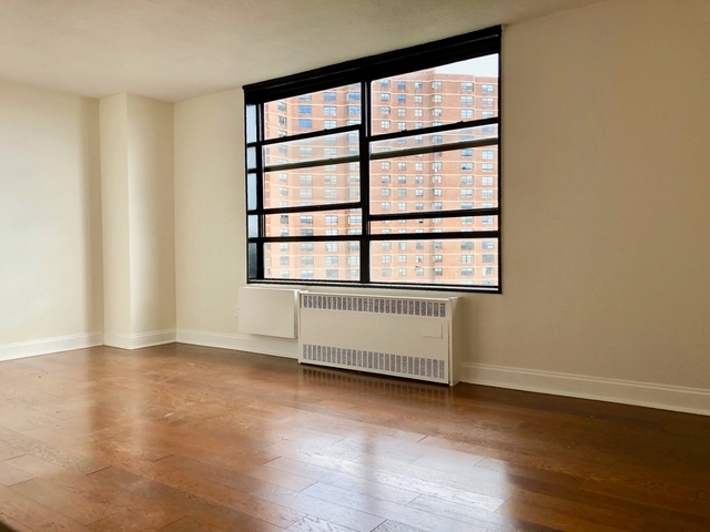 Studio, Manhattanville Rental in NYC for $1,995 - Photo 2