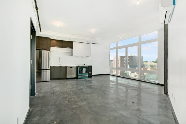 1 Bedroom, Flatbush Rental in NYC for $2,260 - Photo 1