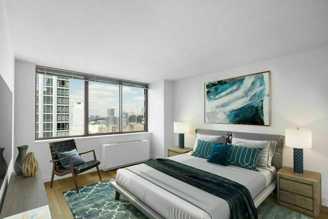 1 Bedroom, Theater District Rental in NYC for $3,795 - Photo 2