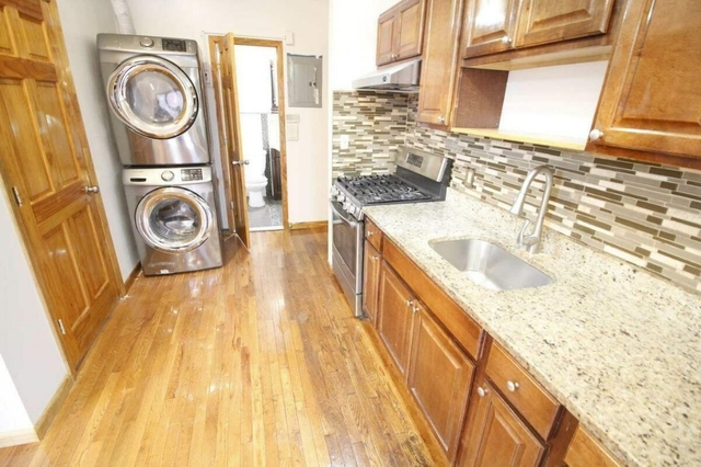 3 Bedrooms, Bedford-Stuyvesant Rental in NYC for $2,800 - Photo 2