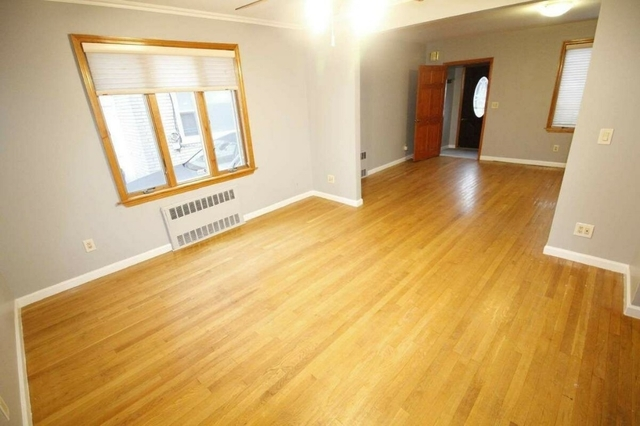3 Bedrooms, Bay Ridge Rental in NYC for $4,000 - Photo 2