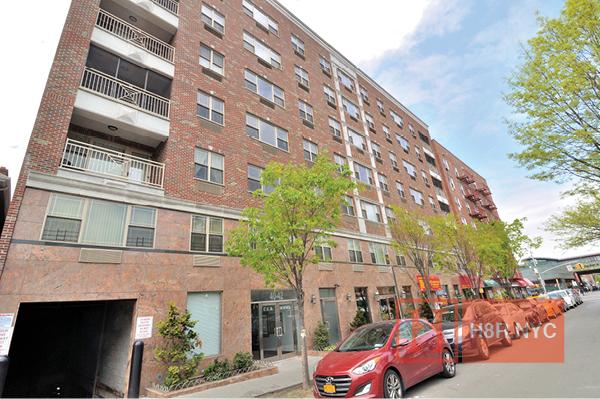 1 Bedroom, Elmhurst Rental in NYC for $2,300 - Photo 1