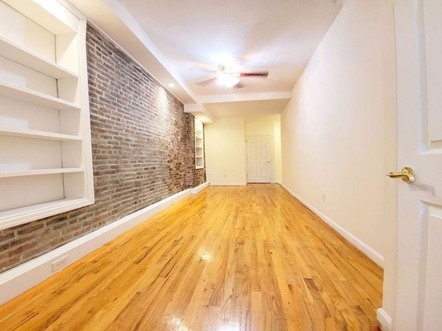 Room, Crown Heights Rental in NYC for $975 - Photo 1