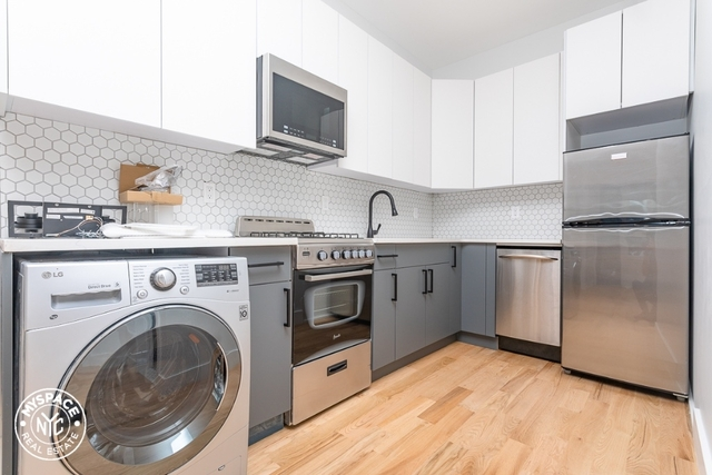 Studio, Crown Heights Rental in NYC for $2,299 - Photo 1