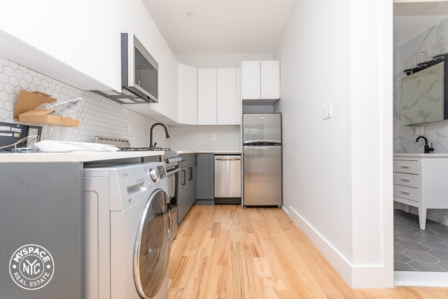 Studio, Crown Heights Rental in NYC for $2,299 - Photo 2
