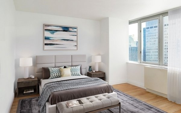 1 Bedroom, Turtle Bay Rental in NYC for $4,242 - Photo 1