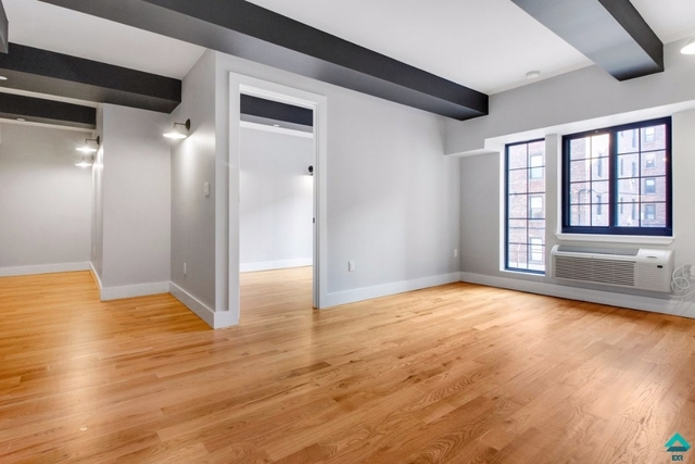 2 Bedrooms, Flatbush Rental in NYC for $2,600 - Photo 2