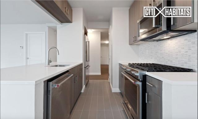 3 Bedrooms, Kips Bay Rental in NYC for $6,508 - Photo 1
