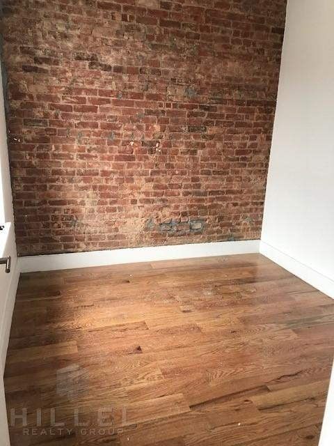 2 Bedrooms, Flatbush Rental in NYC for $2,065 - Photo 1