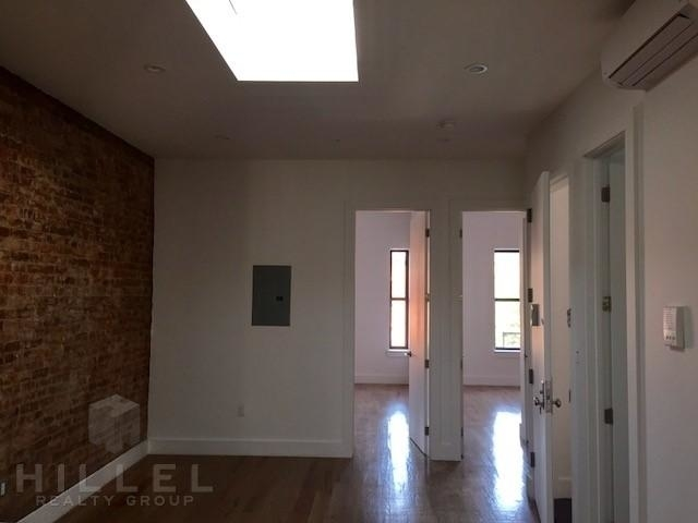 4 Bedrooms, Flatbush Rental in NYC for $3,120 - Photo 2