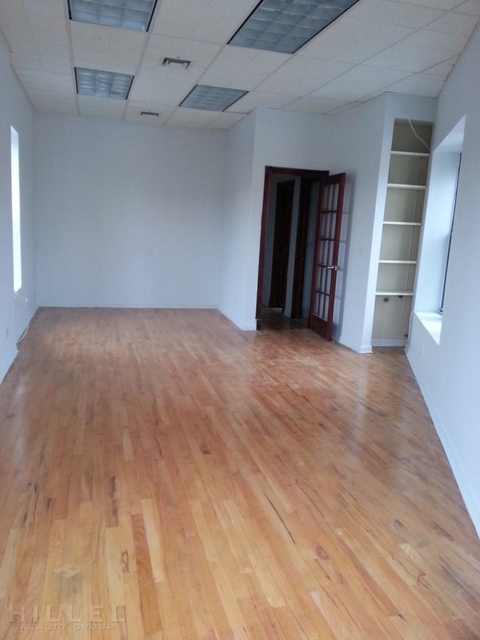 3 Bedrooms, Flatbush Rental in NYC for $2,750 - Photo 2
