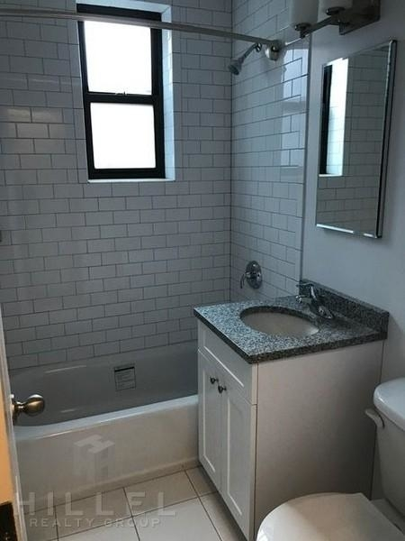 Studio, Flushing Rental in NYC for $1,755 - Photo 2