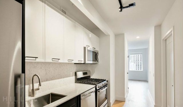 1 Bedroom, Financial District Rental in NYC for $3,671 - Photo 1