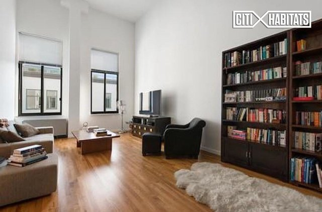 1 Bedroom, West Village Rental in NYC for $6,392 - Photo 1