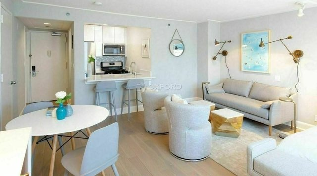 Studio, Rose Hill Rental in NYC for $3,025 - Photo 1