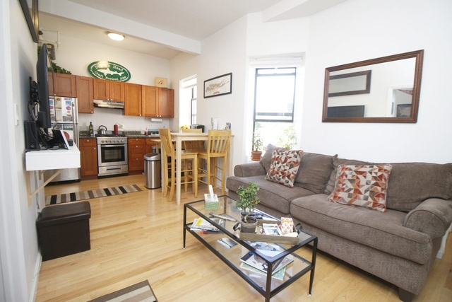 3 Bedrooms, Astoria Rental in NYC for $2,339 - Photo 1