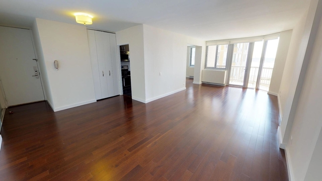 2 Bedrooms, Murray Hill Rental in NYC for $6,695 - Photo 1