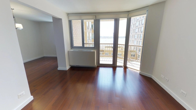 2 Bedrooms, Murray Hill Rental in NYC for $6,695 - Photo 2