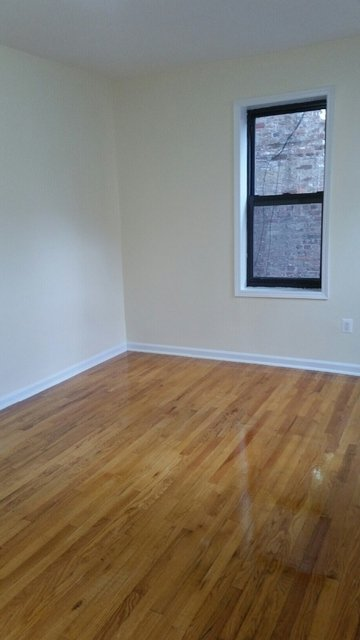 2 Bedrooms, Weeksville Rental in NYC for $1,900 - Photo 2